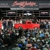 Barrett-Jackson Auction Company LLC