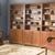 Woodworks Home Furnishings