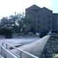 Skyline Terrace Apartments - Austin, TX