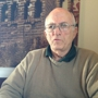 Bill Harris The SARvangelist