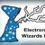 A2Z Electronic Wizards