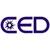 Ced Inc