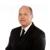 Plano Bankruptcy Attorneys Richard Weaver & Associates