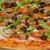 Papa Ray's Pizza