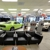 Rancho Chrysler Jeep Dodge