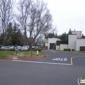 Pleasant Hill City Police Department - Pleasant Hill, CA