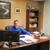 Farmers Insurance - Kirk Spradlin