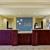 Holiday Inn Express & Suites Orlando South-Davenport