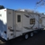 Thistle & Thorn RV & Boat Storage