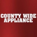 County Wide Appliance & Service