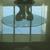Texas Floor Restoration LLC.