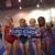 Euro Stars Gymnastics Inc