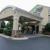 Holiday Inn Express & Suites SANFORD
