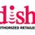 Custom Dish Satellite Inc