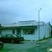 W S Tegeler Monument Company