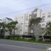 Palms Court Apartments