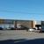 Parts Warehouse Inc / Bumper To Bumper