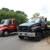 White's Towing & Recovery