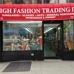 High Fashion Trading