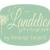 Landelion Photography