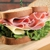 Quaker Valley Foods, Inc