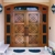 MCI Impact Windows & Doors
