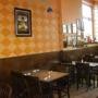 Luchita's Mexican Restaurant