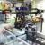 UAV-Rc Hobby Shop