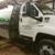 Maxwell Septic Pumping LLC