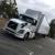 Yanas Trucking, Shipping, & Transportation