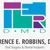 Terrence E. Robbins, D.M.D., Inc.