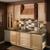 Superior Stone & Cabinet
