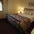 Ruebel Hotel