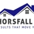 The Horsfall Team, Ocala Realtors