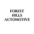 Forest Hills Automotive, Inc.