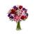 Tubbs Of Flowers Inc
