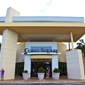 Coral Square - Coral Springs, FL