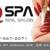 Q SPA Nail Salon