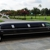 Luxe Limousines LLC