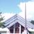 Moraga Valley Presbyterian Church