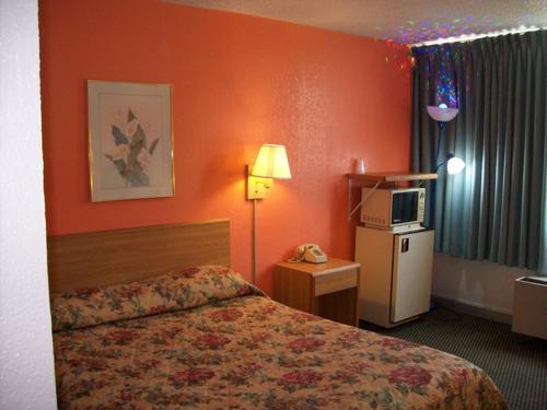 Stay123.com - New Hyde Park, NY