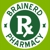 Brainerd Pharmacy