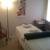 Blue Ridge Acupuncture Clinic