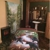 Massage Therapy - Diana Nurkowski LMT RN