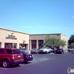 Hogan School Of Real Estate Inc
