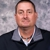 Allstate Insurance: Andy Durham