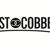 East Cobber