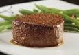 LongHorn Steakhouse - Florence, SC