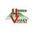 Hidden Valley Country Club