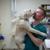 Cinco Ranch Veterinary Hospital